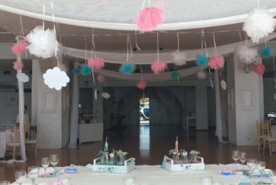 Davaris Baptism Airballoons_Page_03