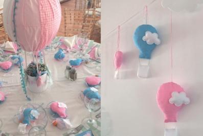 Davaris Baptism Airballoons_Page_06
