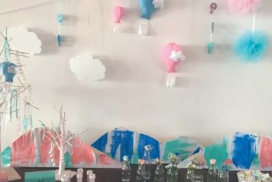 Davaris Baptism Airballoons_Page_13