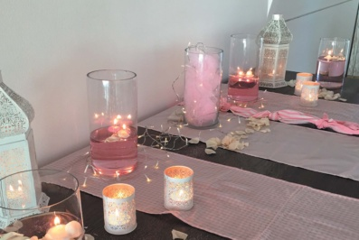 Davaris Events Baptism Girl Chic Pink_Page_01