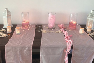 Davaris Events Baptism Girl Chic Pink_Page_04
