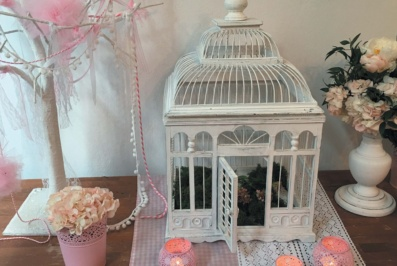 Davaris Events Baptism Girl Chic Pink_Page_19