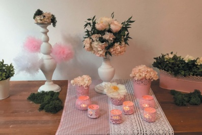 Davaris Events Baptism Girl Chic Pink_Page_20