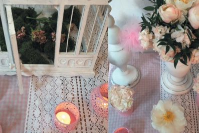 Davaris Events Baptism Girl Chic Pink_Page_21