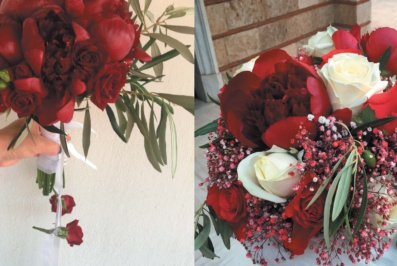 Davaris Events Red Peonies Extra_Page_2
