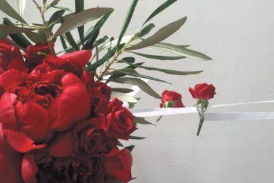 Davaris Events Red Peonies Extra_Page_3