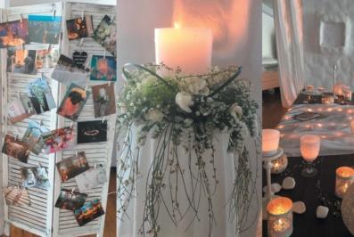 Davaris Events Wedding Decoration (13)