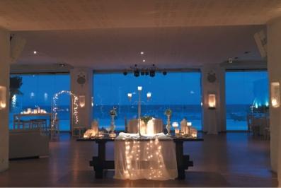 Davaris Events Wedding Decoration (15)