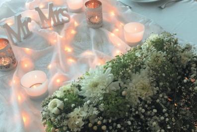 Davaris Events Wedding Decoration (2)