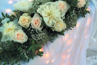 Davaris Events Wedding Decoration 2_Page_07