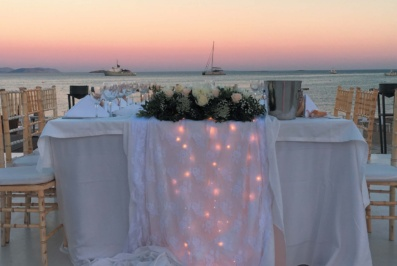 Davaris Events Wedding Decoration 2_Page_08