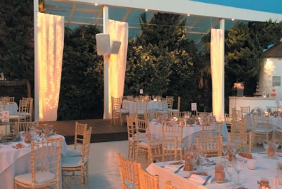 Davaris Events Wedding Decoration 2_Page_14