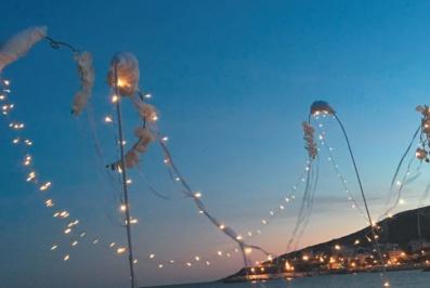 Davaris Events Wedding Decoration 2_Page_21