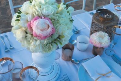 Davaris Events Wedding Decoration 2_Page_24