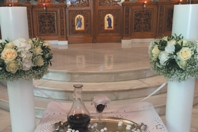 Davaris Events Wedding Decoration 2_Page_35