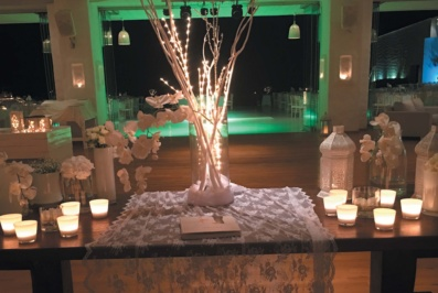 Davaris Events Wedding Decoration 2_Page_39