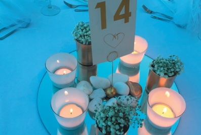 Davaris Events Wedding Decoration 2_Page_78