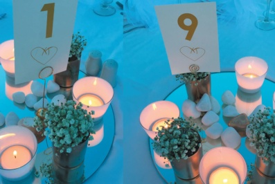 Davaris Events Wedding Decoration 2_Page_79