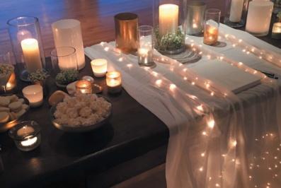 Davaris Events Wedding Decoration 2_Page_80