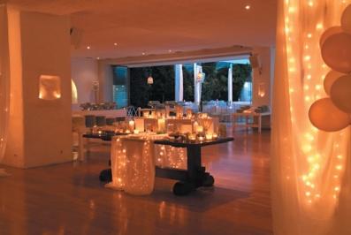Davaris Events Wedding Decoration 2_Page_82