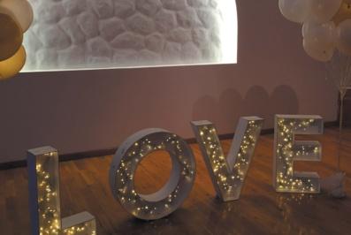 Davaris Events Wedding Decoration 2_Page_87
