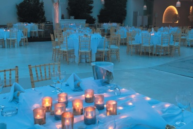 Davaris Events Wedding Decoration 2_Page_90