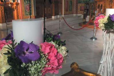 Davaris Events Wedding Decoration (31)