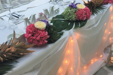 Davaris Events Wedding Decoration (40)
