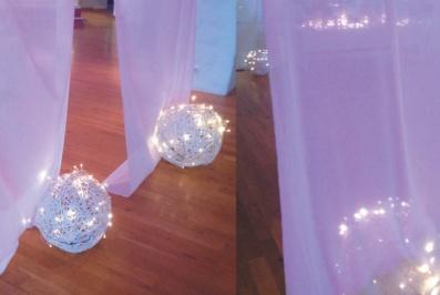 Davaris Events Wedding Decoration (49)