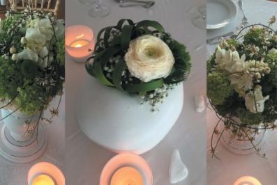 Davaris Events Wedding Decoration (5)