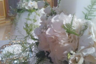 Davaris Events Wedding Decoration (55)