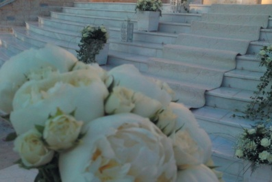 Davaris Events Wedding Decoration (58)