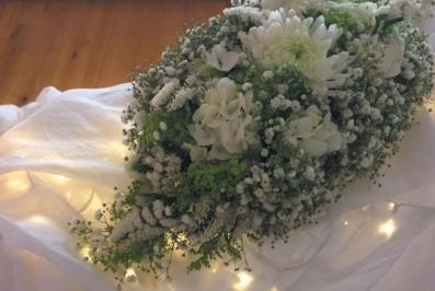 Davaris Events Wedding Decoration (6)