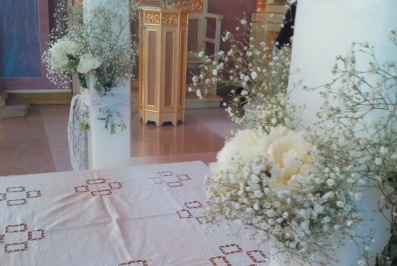 Davaris Events Wedding Decoration (61)