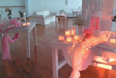 Davaris Events Wedding Decoration (63)