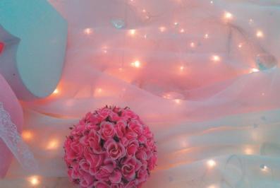 Davaris Events Wedding Decoration (64)