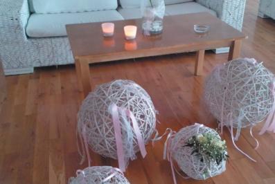 Davaris Events Wedding Decoration (66)