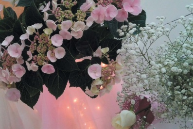 Davaris Events Wedding Decoration (67)