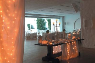 Davaris Events Wedding Decoration (7)
