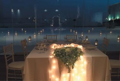 Davaris Events Wedding Decoration (9)