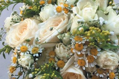 Davaris Events Wedding Skyros Island_Page_02