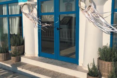 Davaris Events Wedding Skyros Island_Page_06