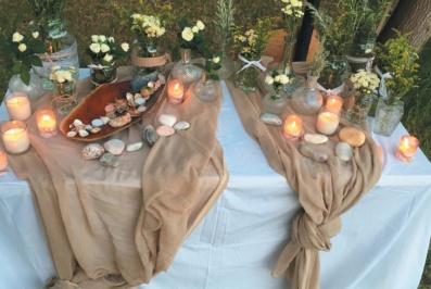 Davaris Events Wedding Skyros Island_Page_11