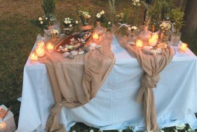 Davaris Events Wedding Skyros Island_Page_12