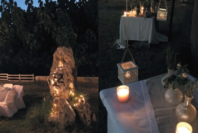 Davaris Events Wedding Skyros Island_Page_13