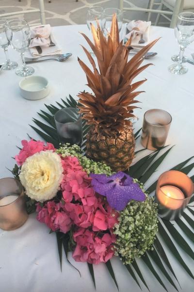 davaris events wedding decoration (40)